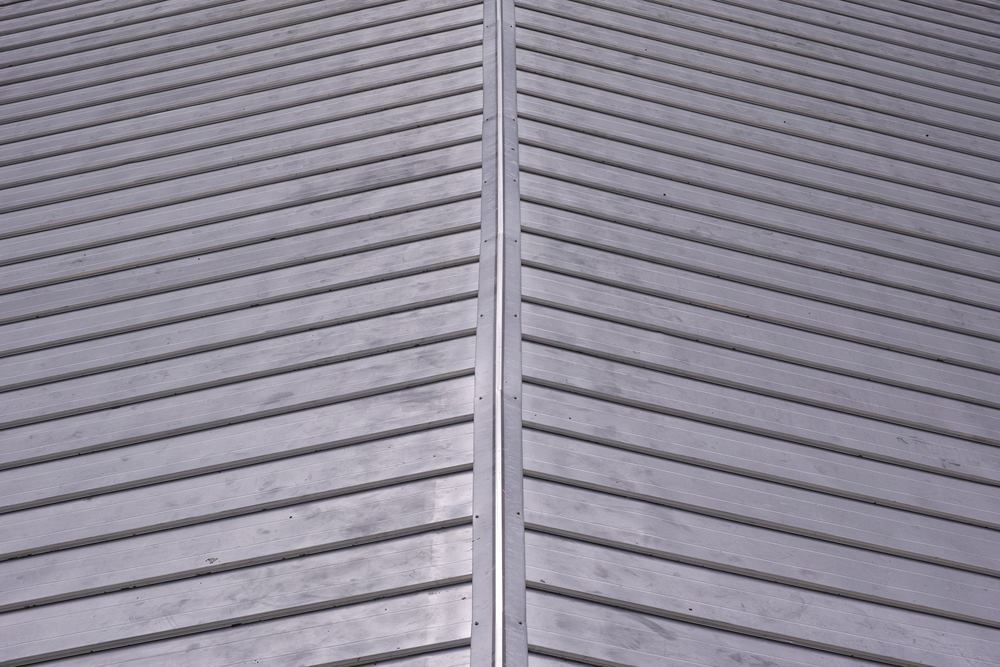 10 Advantages Of Metal Roofing In 2020 Metal Roof Corrugated Metal Roof Corrugated Metal Roof Panels