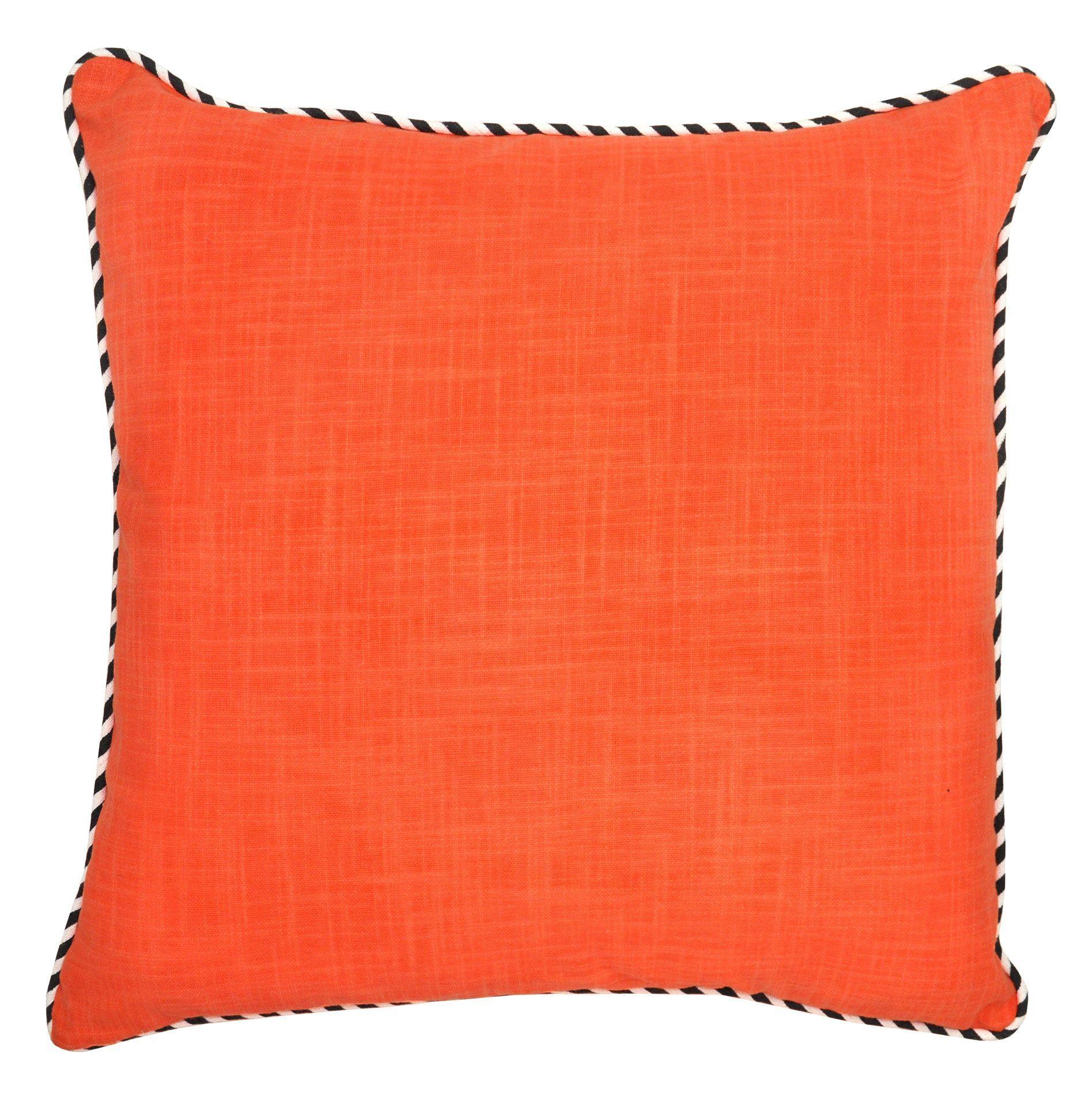 Moda cotton throw pillow products pinterest cotton throws and