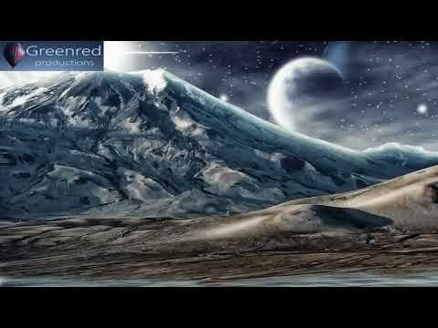 8 Hour Deep Sleep Music Delta Waves Relaxing Music Sleep Sleep
