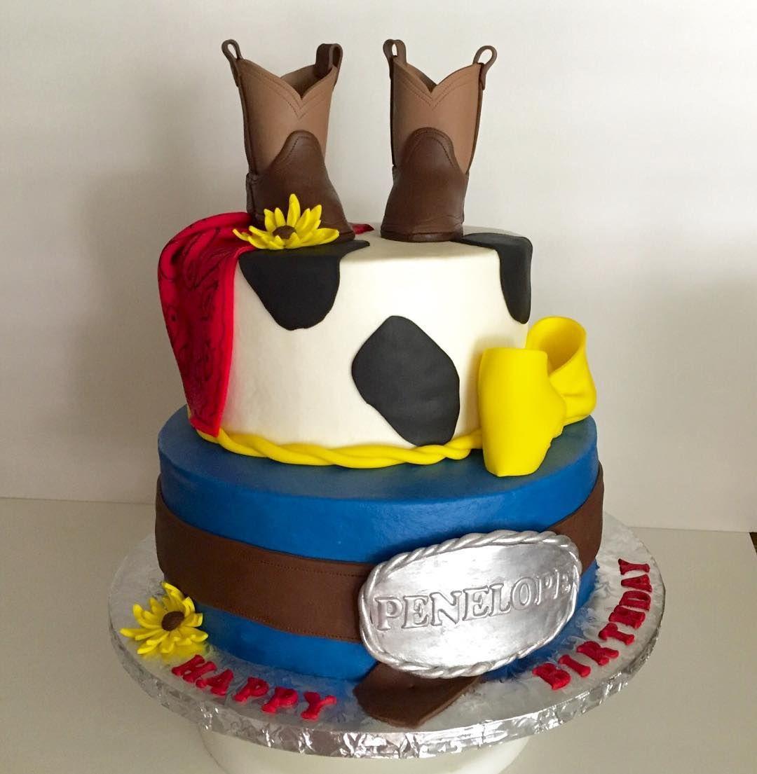#cowgirlcake #cowboy #cake #cowgirl #funtoeat #fondantboots #buttercream #fondant #lovetodecoratecakes #lovetomakecakes #mykindofnight #caking #cakingit #cakingitup #cakeart #funtoeat #toocutetoeat #boots #lovetobake #fondantfun #cakes #chocolatefondant #fondantshoes