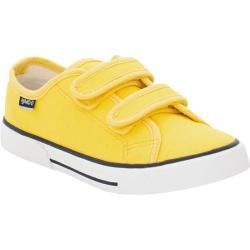 Velcro shoe, yellow, size 33 Jako-O,Velcro shoe, yellow, size 33 Jako-O Elements might get yo…