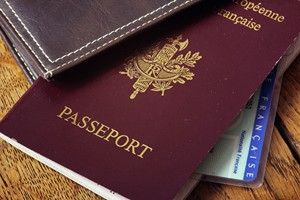 La Conduite Au Quebec Passeport Francais Passeport Et France