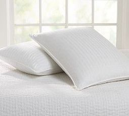 Micromax Pillow Pillows Bed Bed Pillows