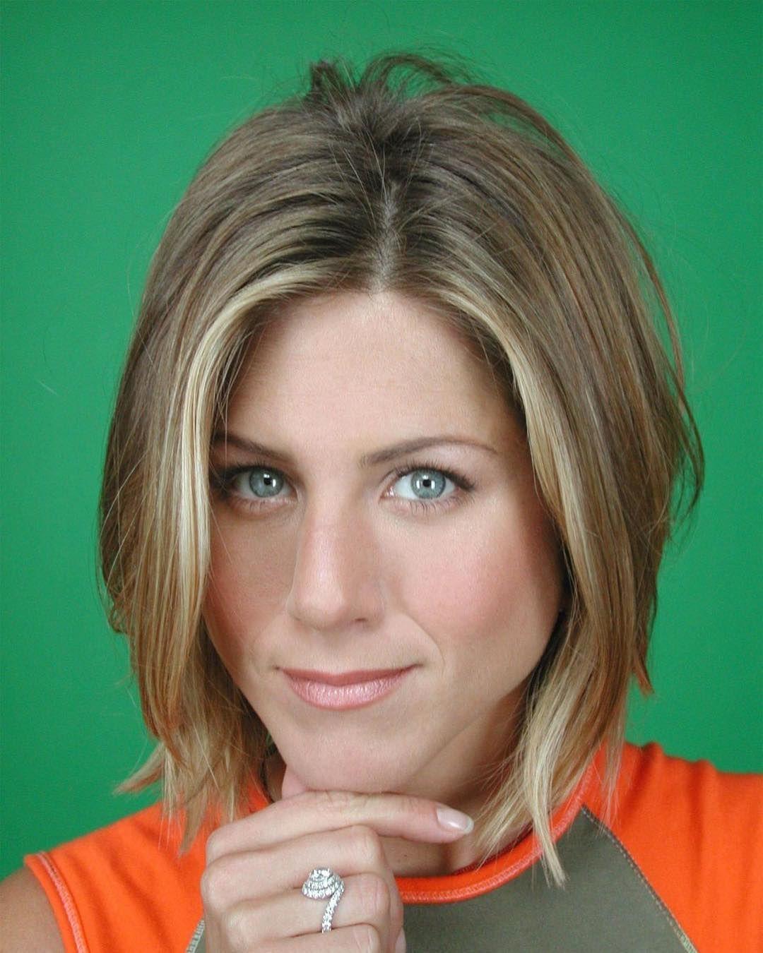 47++ Jennifer aniston bob hairstyles information