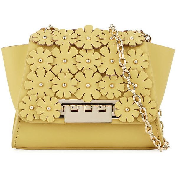last, i also really like zac posen. his eartha bag is iconic asf. it comes  in a bigger size too. ... e8ee159400