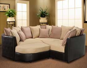furniture couches sectionals
