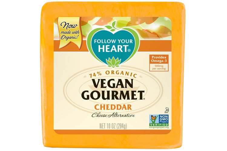 Look No Further Than The Vegan Gourmet For The Best Vegan Cheese Best Vegan Cheese Dairy Free Cheese Vegan Cheese