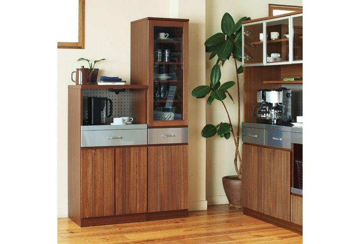 Strada ストラーダ レンジスタンド Unico オンラインショップ 家具 インテリア ソファ ラグ等の販売 インテリア 家具 インテリア 模様替え