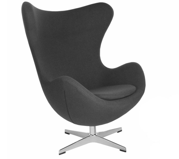 Zone - fauteuil Agent