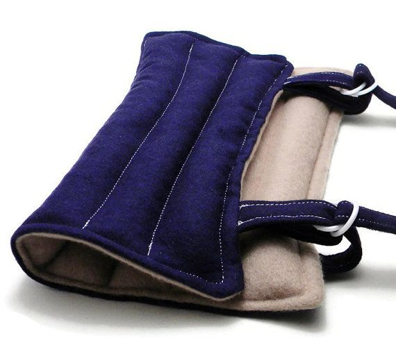 Microwave Heat Pack For Knee Elbow Arm Heating Pad Hot Cold Pack