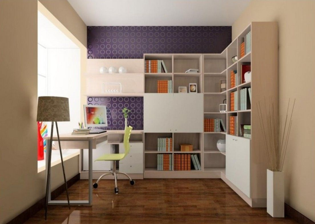 Homework Spaces And Study Room Ideas You Ll Love Study Rooms