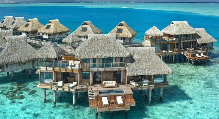 Exuma Bahams Islands