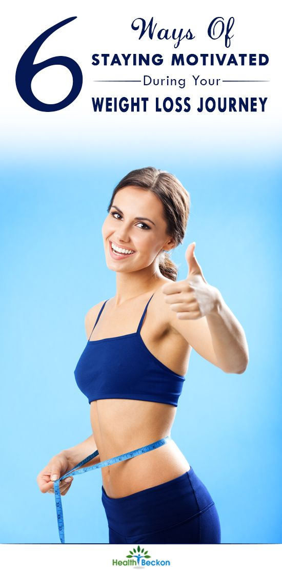 Does Warm Lemon Water Help In Weight Loss