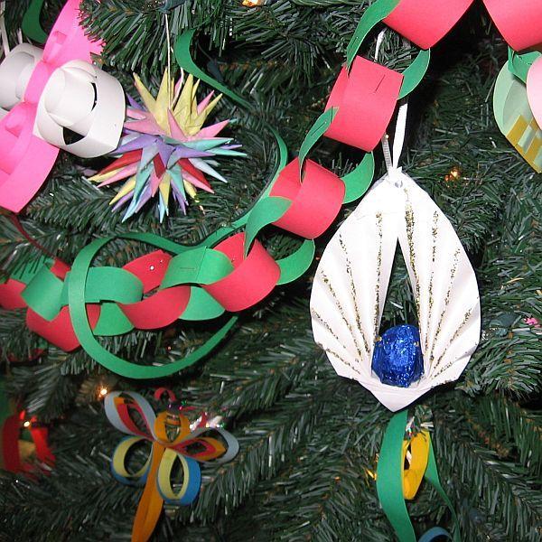 Superior Polish Christmas Ornaments Part  12 Polish Christmas