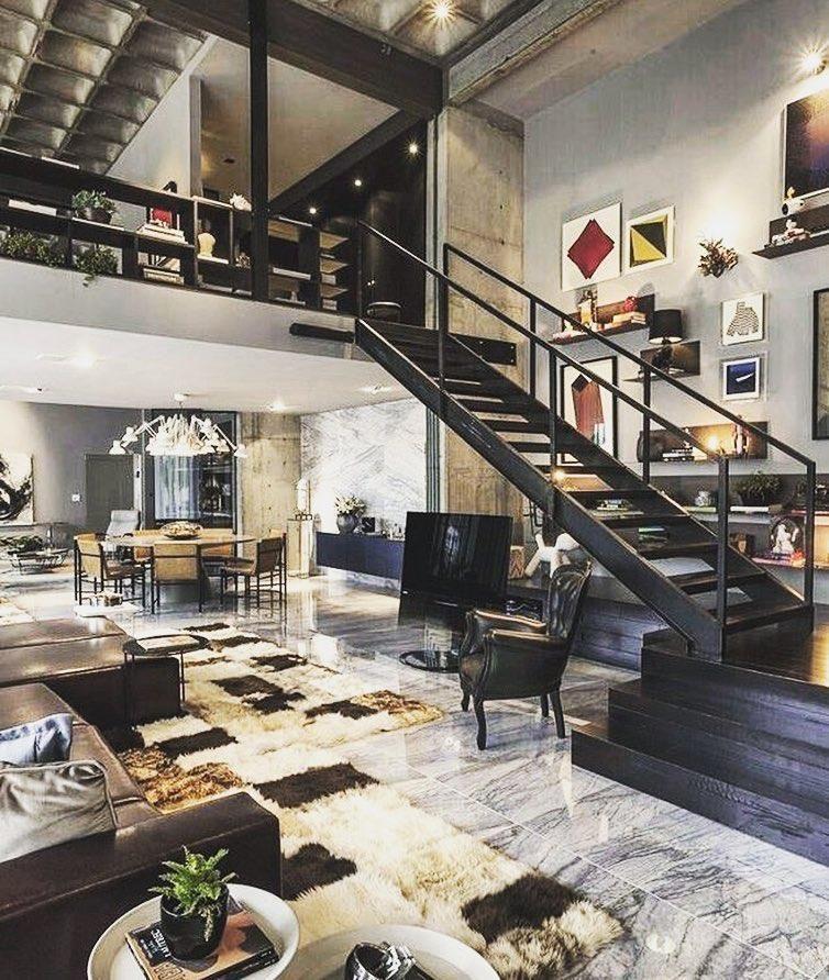 From @enesazemi1991 Experience international luxury FOLLOW US. Home settings