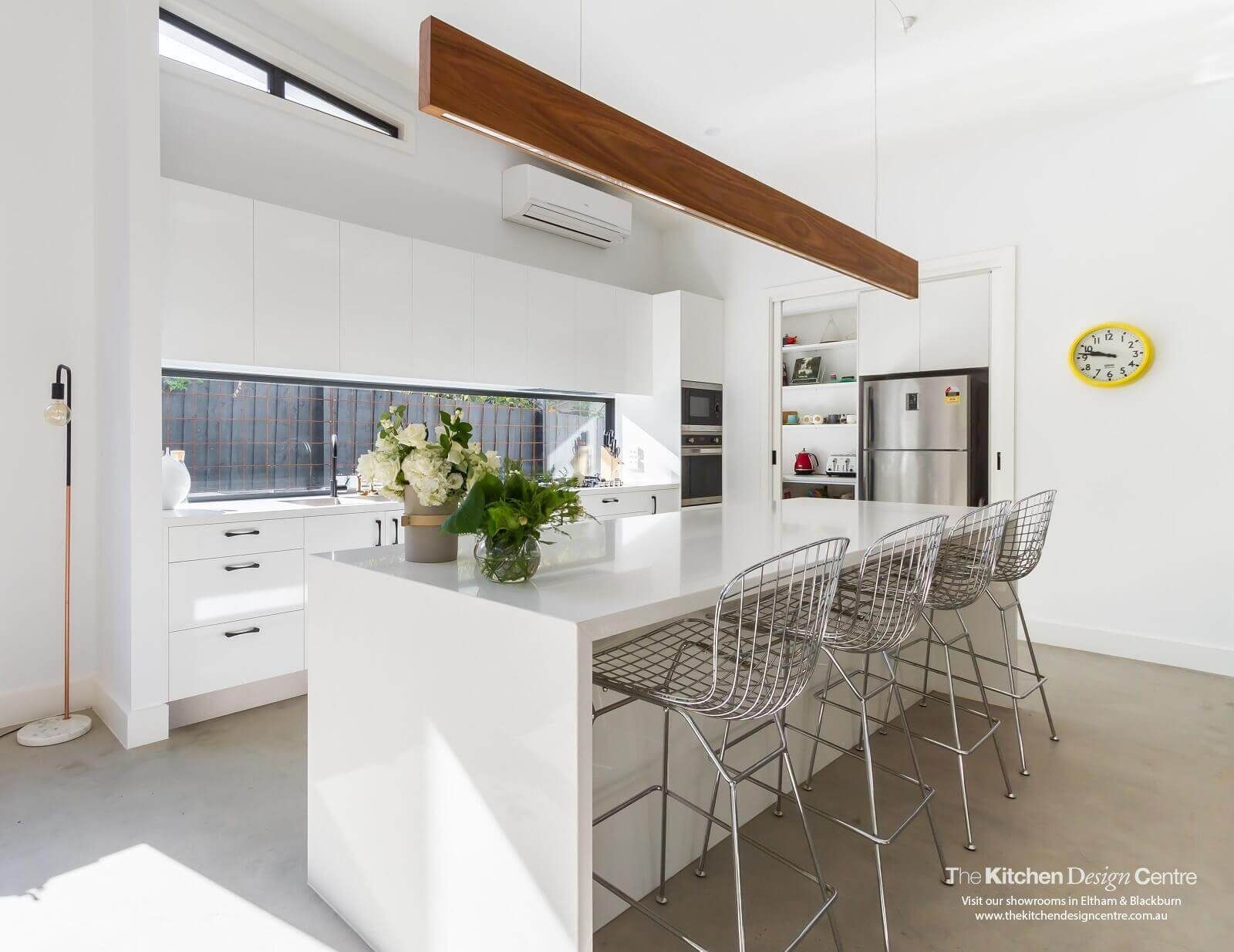 Nice Tkdc Mitcham Wwwthekitchendesigncentreau Küche Fair Kitchen Design Centre  Inspiration Design