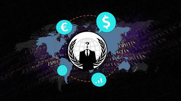 OpIcarus: Anonymous crusade against the sick banking industry http://securityaffairs.co/wordpress/47327/hacktivism/opicarus-anonymous.html #securityaffairs #OpIcarus #Anonymous #banks