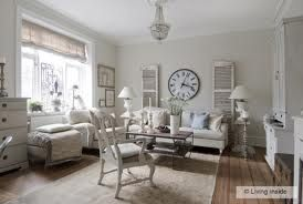 divani country chic - Cerca con Google | welcome at home | Pinterest