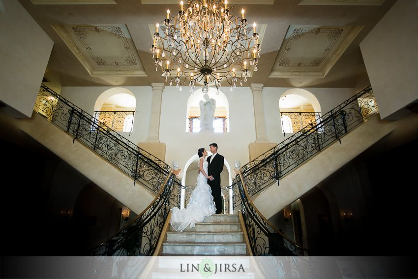 Ayres Hotel Wedding Hanson Anna Grace Repinned From Southern California Ceremony Officiant Https Officiantguy Losangeles Weddings