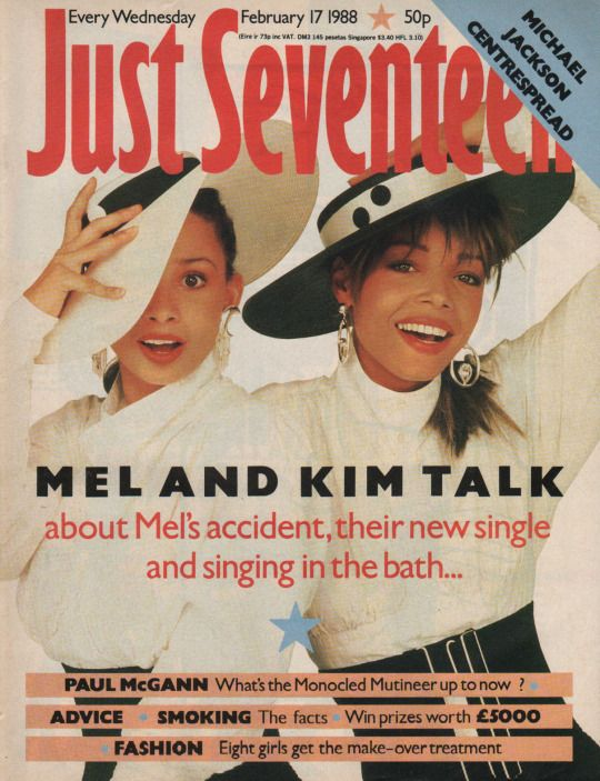 Mel AND Kim: Dance Off With Mel And Kim Appleby Video Mix And Gifs | SUNBELZ