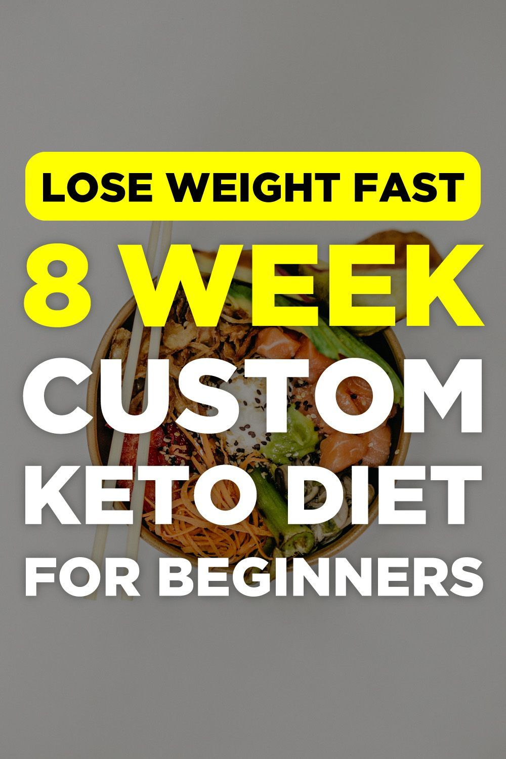 8 Week Keto Diet, pancreatic diet recipes, 	what to eat to lose weight fast, 	keto diets,  #myfitnesspalrecipes pancreatic diet recipes, 	what to eat to lose weight fast, 	keto diets,  lose weight diet plan, 	healthy lunch for weight loss, 	keto diet for vegetarians,  candida diet dinner, 	weight loss hypothyroid, 	weight loss medications,  weight loss eating plan, 	modified paleo diet, 	myfitnesspal recipes,  massive weight loss, 	weight loss motivation tips, 	keto diet kidney,  low carb idea, #myfitnesspalrecipes