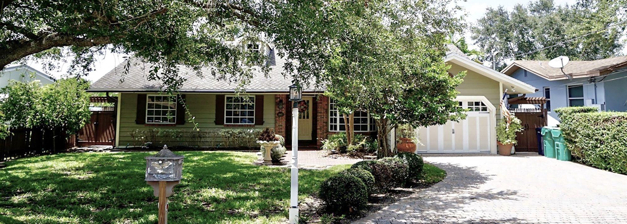 Home for sale 8965 SW 157th Street Palmetto Bay, FL