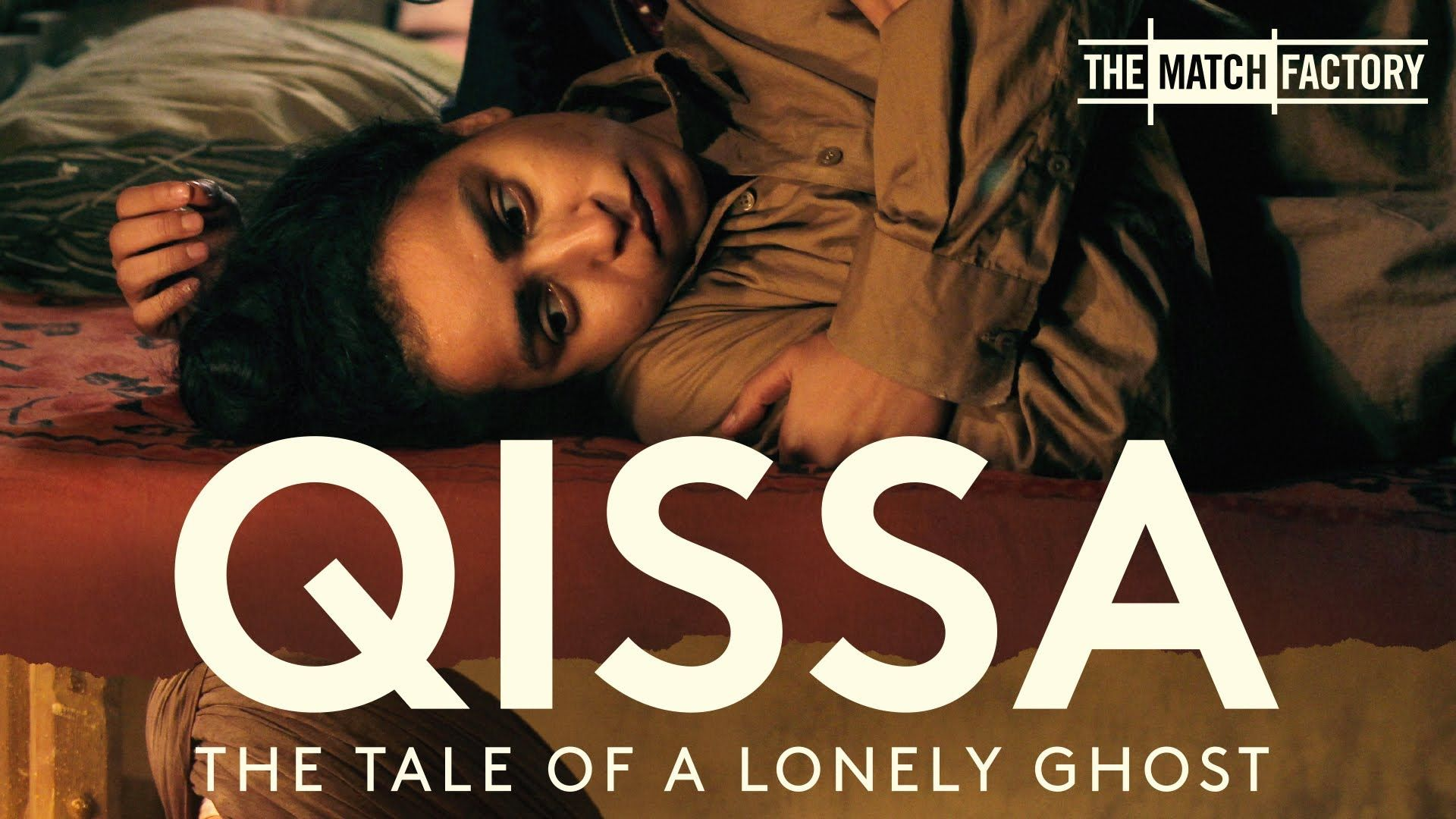 Qissa Trailer, Teaser, Videos, Video Songs, Hot, release date, songs, Motion Poster, audio launch, first look, music, actress, hot songs, www.amofindia.com