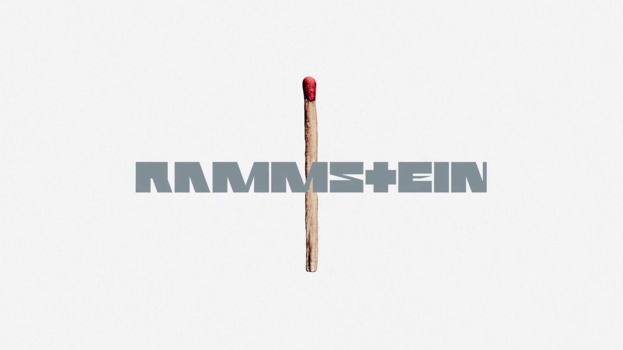 Rammstein Stream