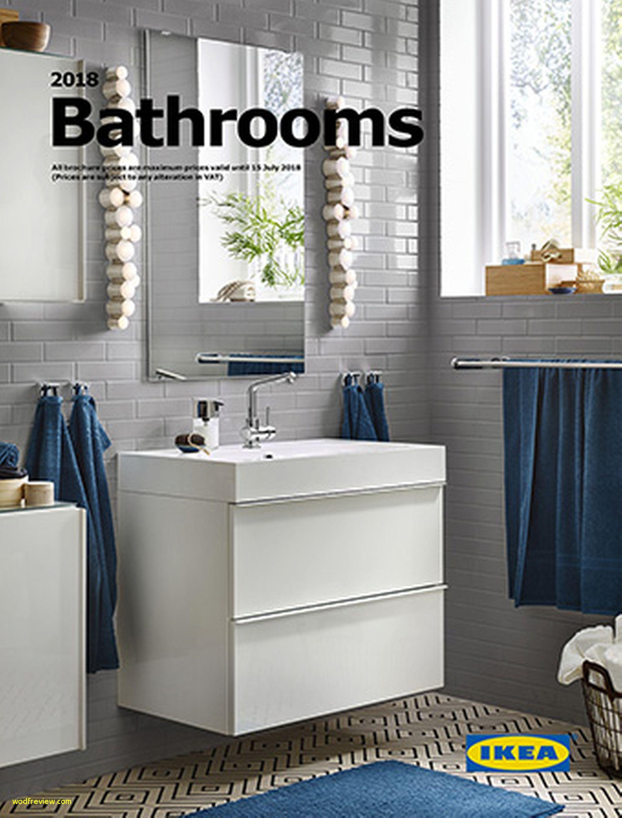 image result for ikea bathroom ideas 2018  unique