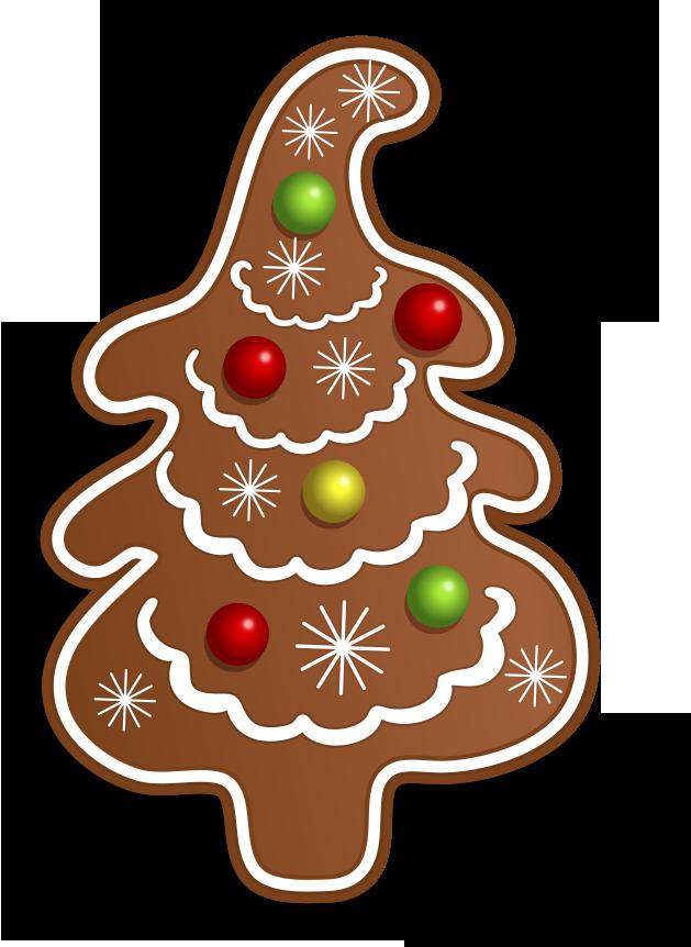 tubes noel cannes pains d 39 pices bonbons gingerbread. Black Bedroom Furniture Sets. Home Design Ideas