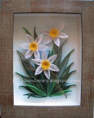 Daffodils - Option 2