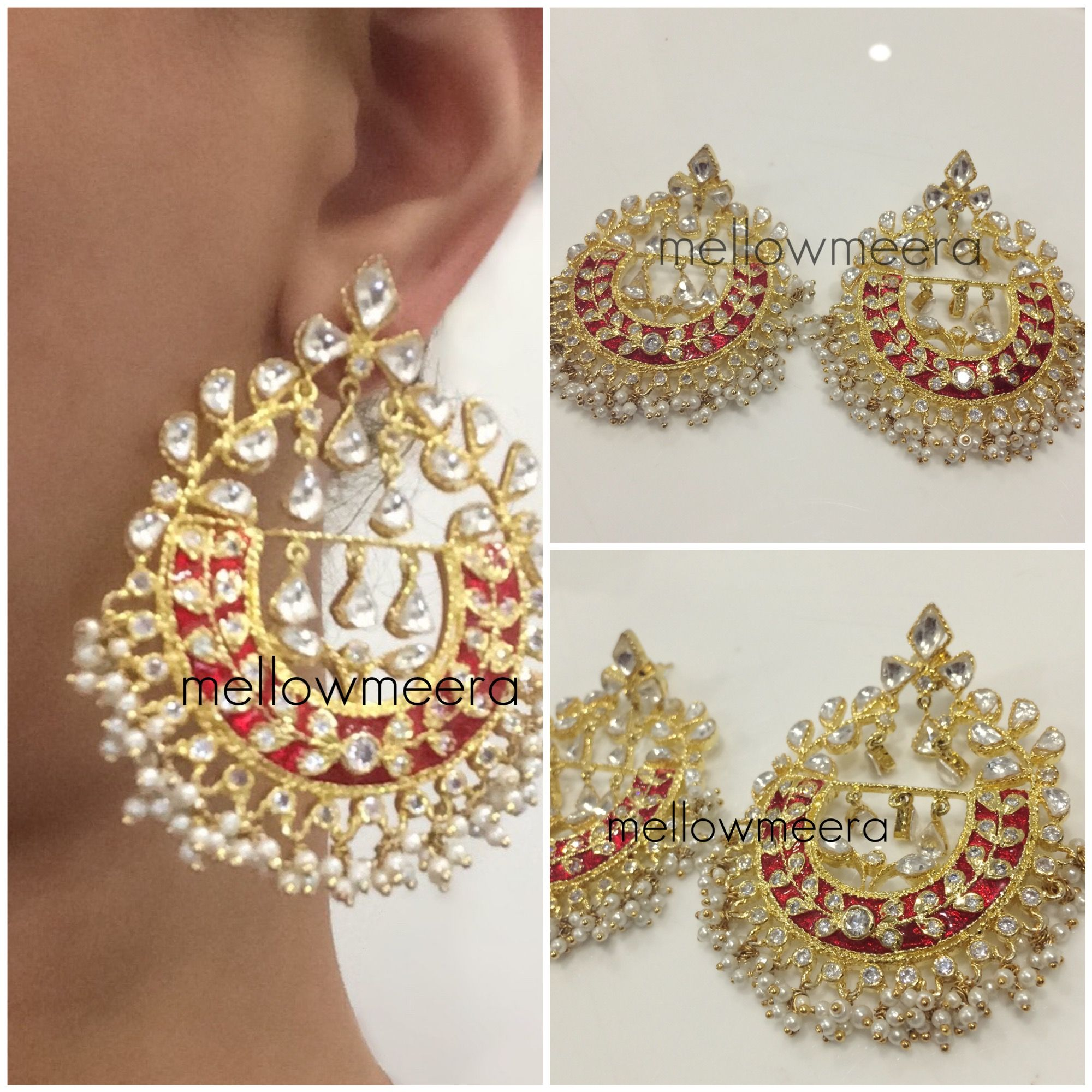 new that jewellery earrings jewelry designs is l the economical beautiful gold best and