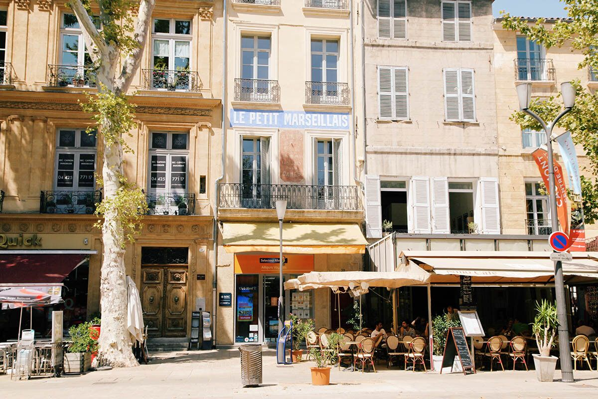 19 Underrated And Beautiful Cities in France You Need To