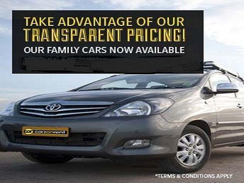 Www Carhirekenya Net For Car Hire Kenya Car Hire Nairobi Kenya