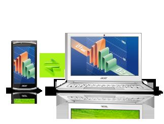 Acer BYOC Apps   Acer, Uygulamalar