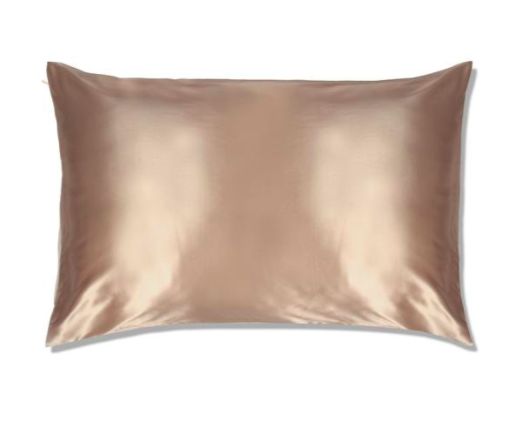 Image result for silk pillow png