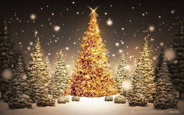 Sketza Com Is For Sale Brandbucket Christmas Lights Wallpaper Christmas Wallpaper Free Christmas Desktop Wallpaper