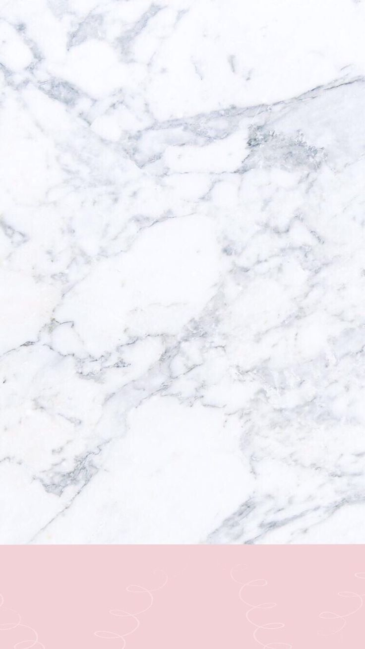 Marble wallpaper CUTE (With images) Marble iphone