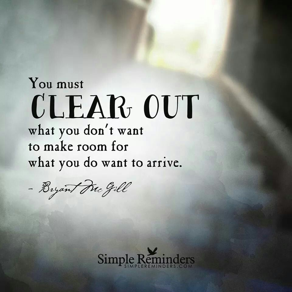 Simplify Life Quotes Simplify  Decluttering  Pinterest  Inspirational Thoughts And