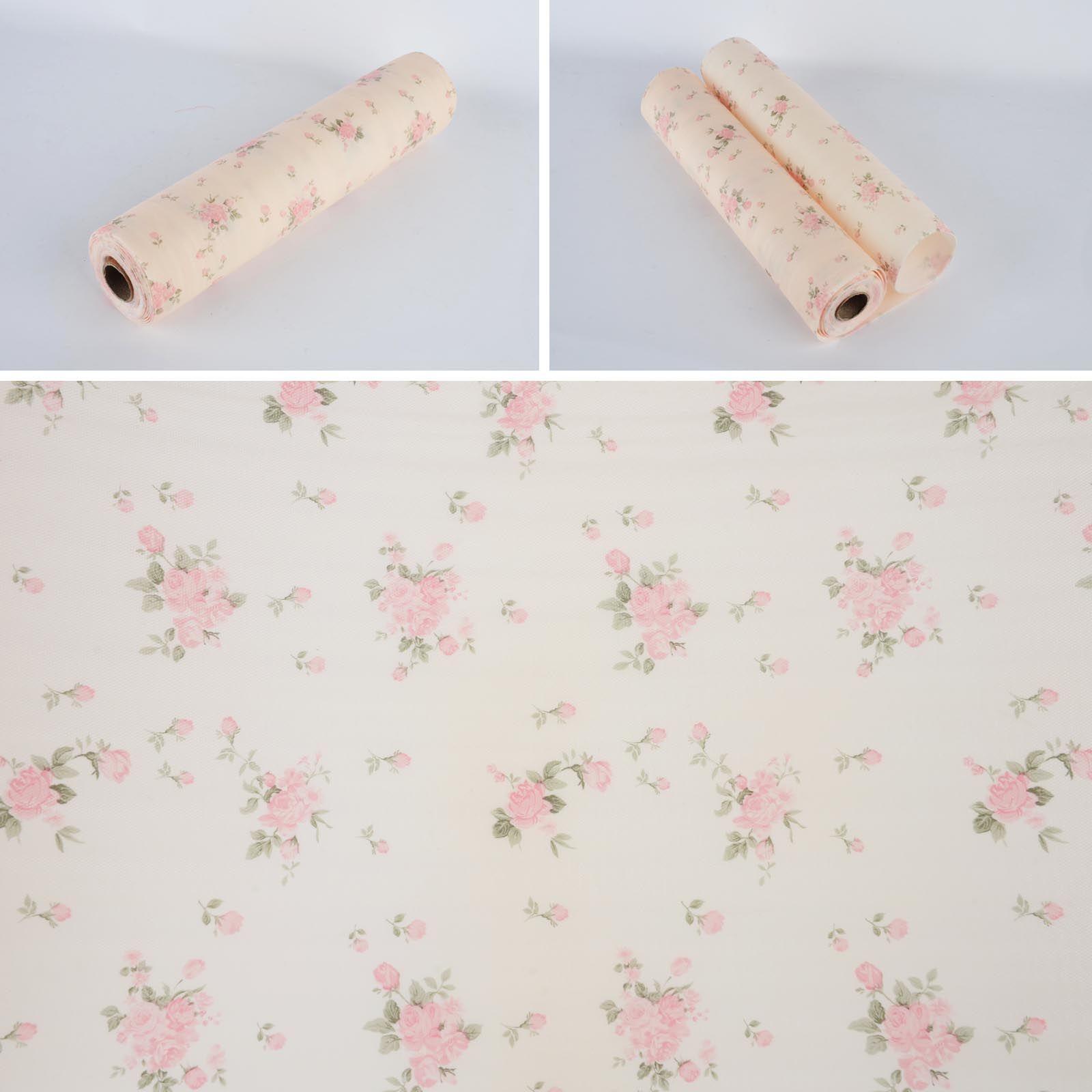 roll wid open hei prod weave craftsman liner slip kitchen drawer liners p qlt non