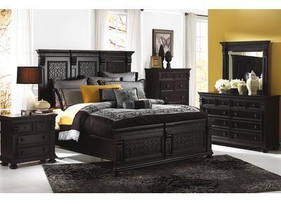 Badcock Devereaux King Bedroom Bedroom Furniture Sets