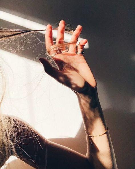 Selfies que tienes que intentar cuando estés sola con tu soledad