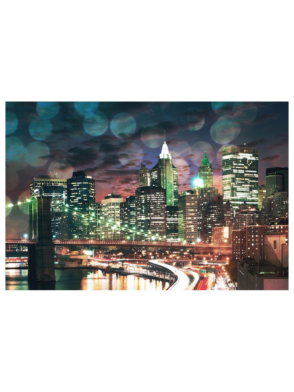 Art Addiction: City II