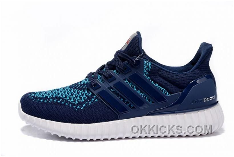 b3fb3da6a8ce Adidas Yeezy Ultraboost Modern Notoriety Men QJZSQ