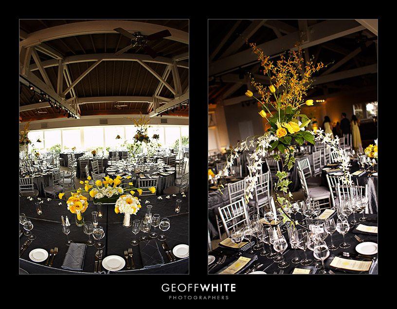 Wedding Grey And Yellow Bing Images Wedding Pinterest Yellow