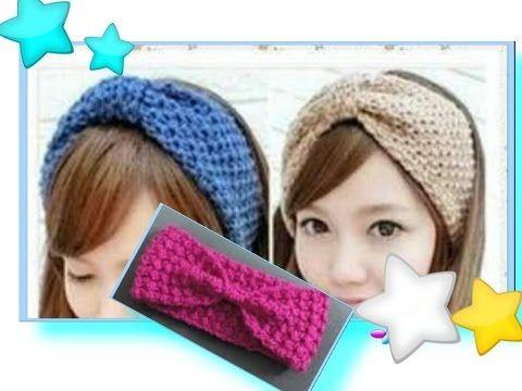 كروشيه توكه للشعر رابطة شعر سهله جدا للمبتدئين Crochet Hair Scrunchie Youtube Crochet Accessories Crochet Crochet Hats