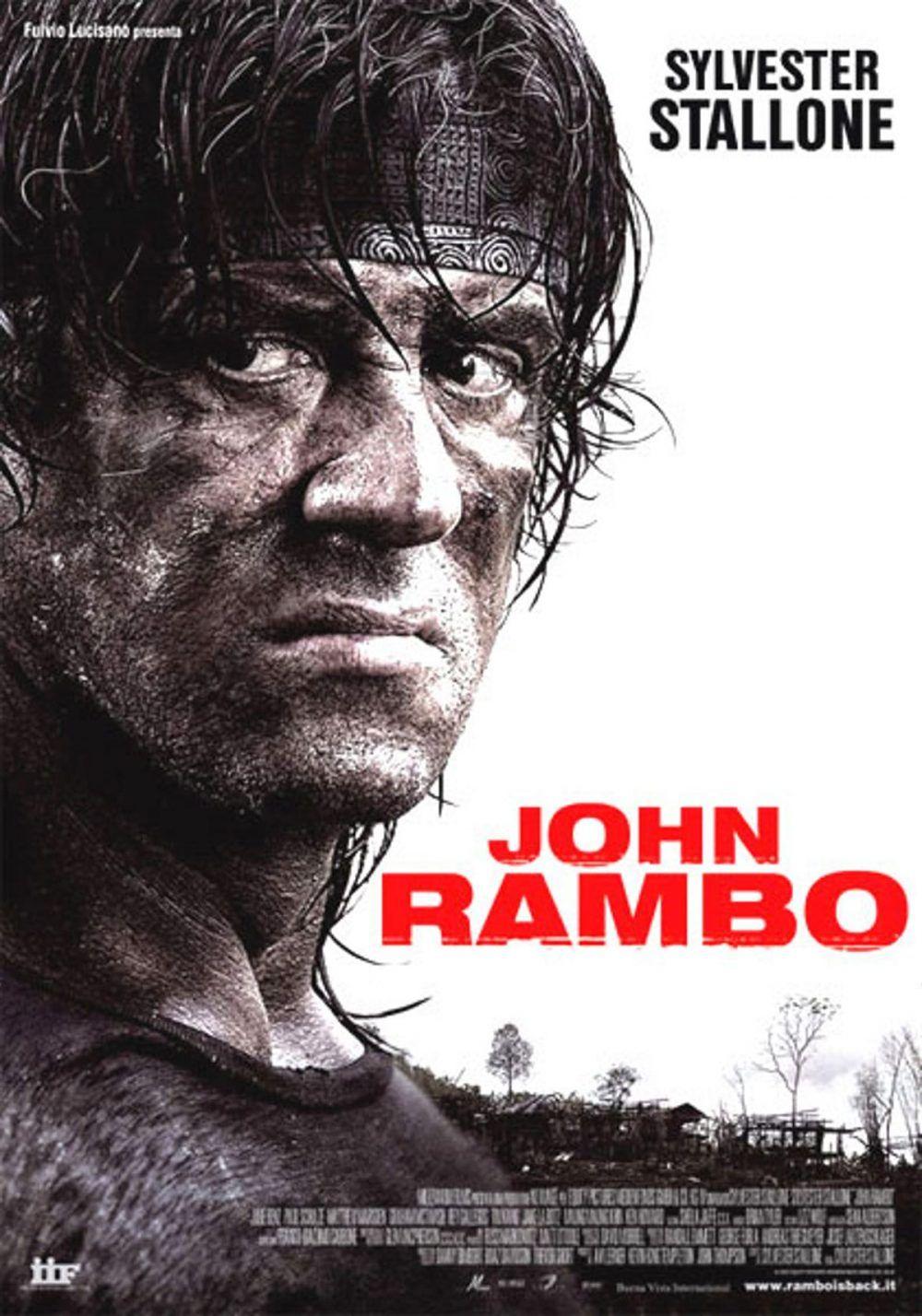 john rambo stream movie4k