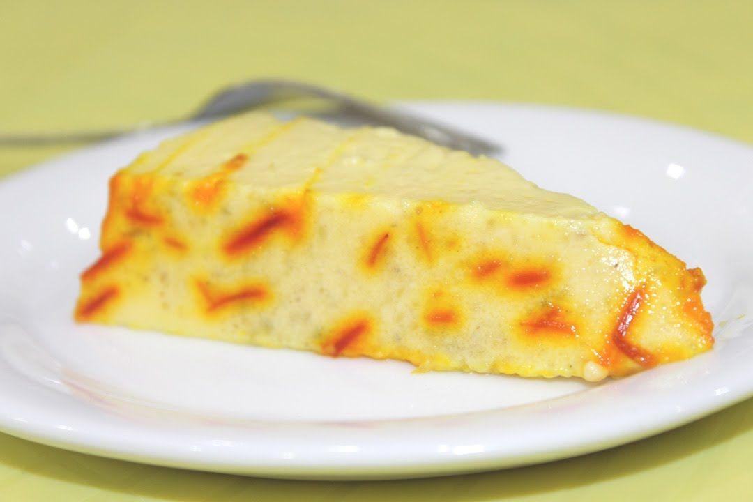 طريقة عمل الألبة الكويتية بر الوالدين Youtube Food Dessert Recipes Cooking