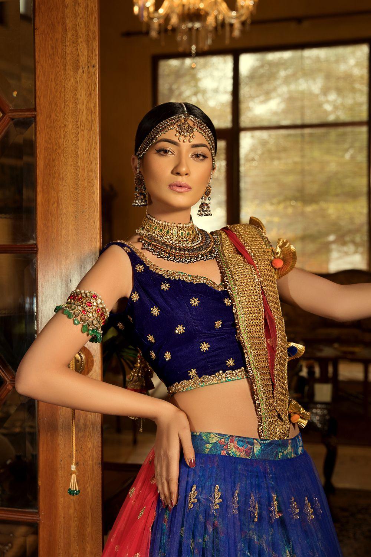 Nilofer shahid pakistani bridal dresses uk bridal