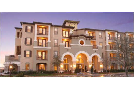 Luxury Living Fort Worth Apartments Apartments For Rent Looking For Apartments